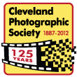 CPS 125th Anniversary Patch - Susan Curtis